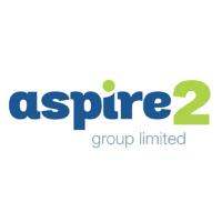 Aspire2 Group Logo